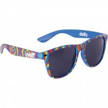 Neff Daily Shades - Tie Dye