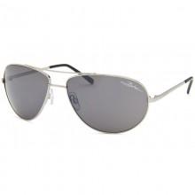 Bloc Hurricane Sunglasses - Silver