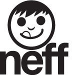 Welcome Aboard Neff Headwear